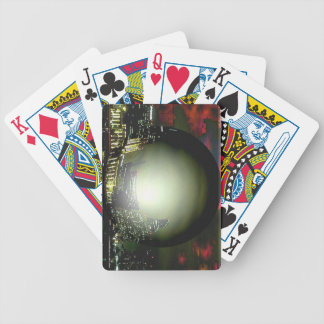 Design Reef Graphic Art Playing Cards