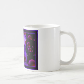 Design Reef Graphics on any and all products. Classic White Coffee Mug