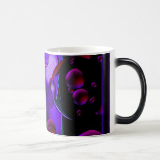 Design Reef Graphics on The Coolest Mug Ever!