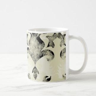 Design-royal-aged-j- Coffee Mug