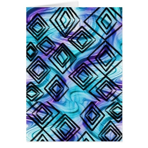 Design Stationery Note Card