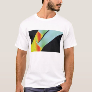 design thingy T-Shirt