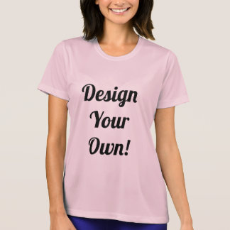 Design Your Customised Gift Tee Shirt