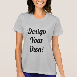 Design Your Customised Gift Shirts