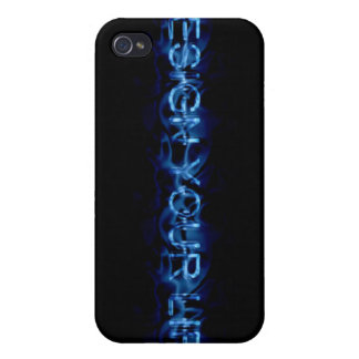 Design your life iPhone 4/4S case