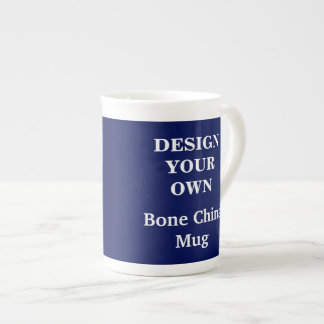 Design Your Own Create Your Own Coffee Travel Mugs Zazzle