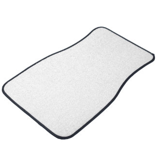 Design Your Own  Car Mats (rear also available)