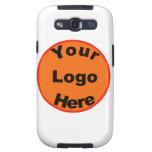 Design Your Own Case-Mate Samsung Galaxy S3 Vibe Galaxy SIII Cover