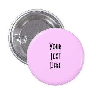 Design Your Own ~ Create Your Own Custom Gift Button
