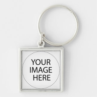 Design Your Own ~ Create Your Own Custom Gift Keychain