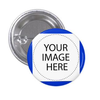 Design Your Own ~ Create Your Own Custom Gift Pinback Button