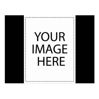 Design Your Own ~ Create Your Own Custom Gift Postcard