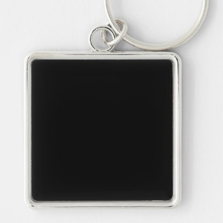 Design Your Own ~ Create Your Own Custom Keychain