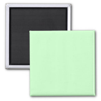 Design Your Own - Create Your Own Gift 2 Inch Square Magnet