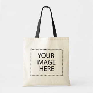Design Your Own Custom Gift - Create Your Own Canvas Bag