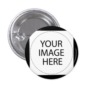 Design Your Own Custom Gift - Create Your Own Pinback Button