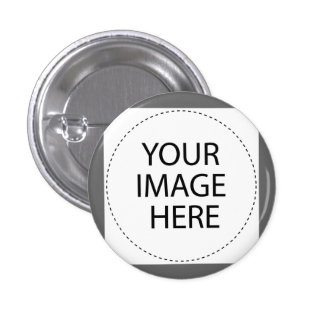 Design Your Own Custom Gift - Create Your Own Button
