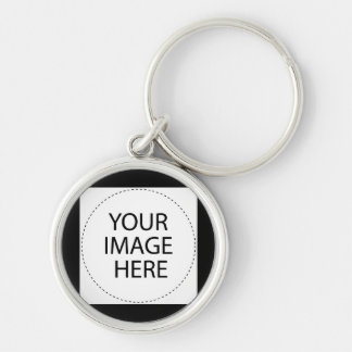 Design Your Own Custom Gift - Create Your Own Keychain