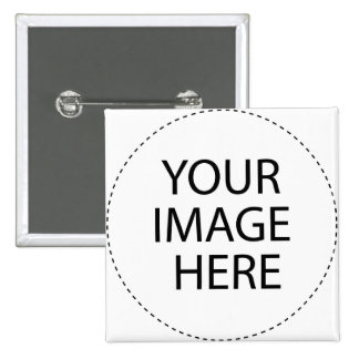 Design Your Own Custom Gifts - Blank Pinback Button