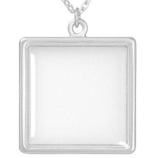 Design your own custom jewelry