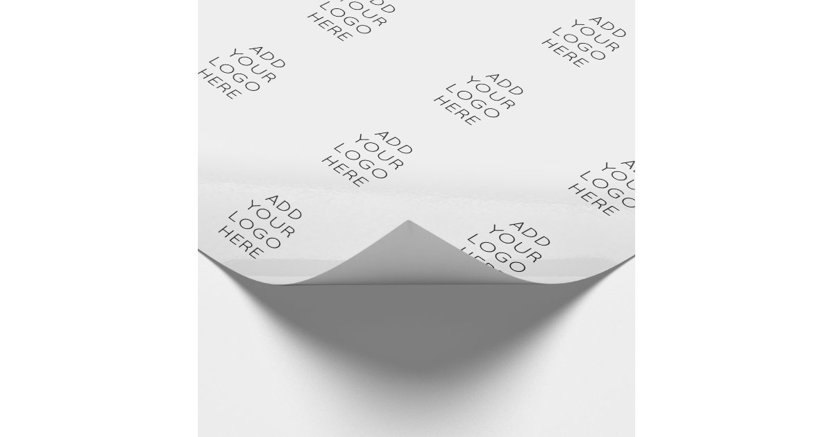 Custom writing paper your own design