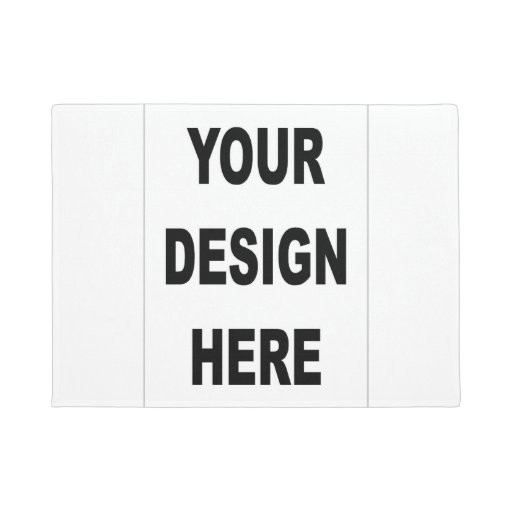Make Your Own Doormat 28 Images Design Your Own