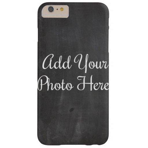 Design Your Own Custom Photo Iphone 6 Plus Case Zazzle