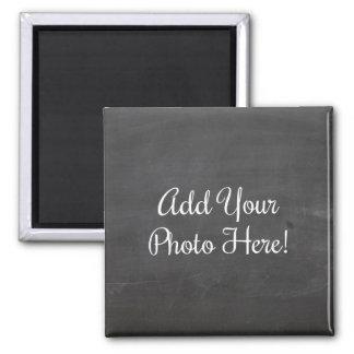 Design Your Own Custom Photo Magnet