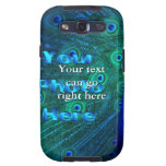 Design your own galaxy s3 covers