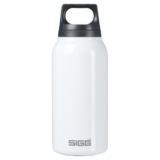 Design your own insulated water bottle