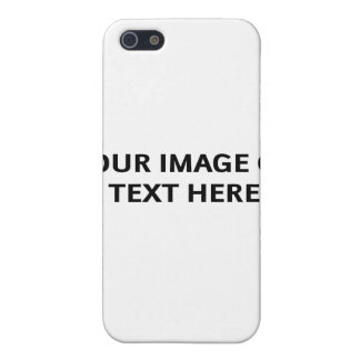 Design Your Own iPhone 4G Case Covers For iPhone 5