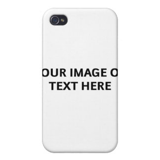 Design Your Own iPhone 4G Case iPhone 4/4S Cases