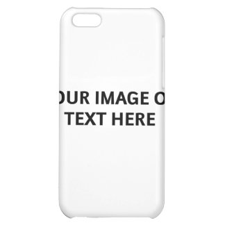 Design Your Own iPhone 4G Case iPhone 5C Cover