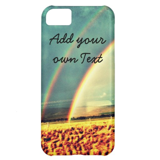 Design Your Own iPhone 5c CaseIphone 4 Covers Design Your Own