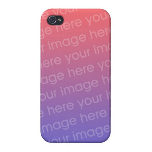Design your own iphone Case Cover For iPhone 4Iphone 4 Covers Design Your Own