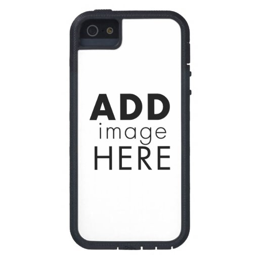design your own iphone cover iphone 5 cases    Iphone 4 Covers Design Your Own