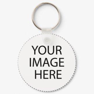Design your own keychain
