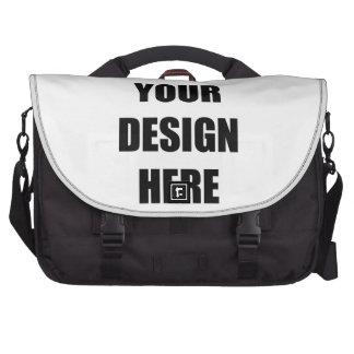 Design Your Own Laptop Shoulder Bag