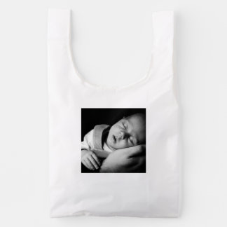 Design Your Own One Of A Kind Personalized Reusable Bag