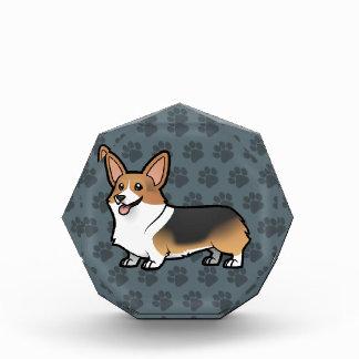 Design Your Own Pet Award