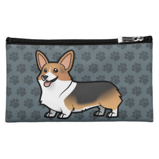 Design Your Own Pet Cosmetic Bag