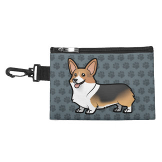 Design Your Own Pet Accessories Bags