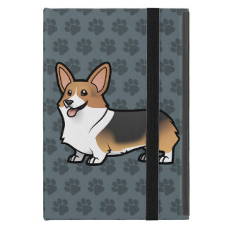 Design Your Own Pet Case For iPad Mini
