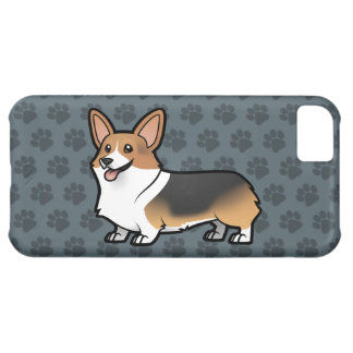 Design Your Own Pet Case For iPhone 5C