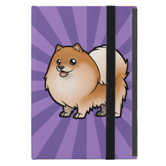Design Your Own Pet Covers For iPad Mini