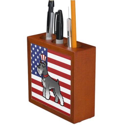 Design your own pet desk organizer zazzle - Make your own desk organizer ...