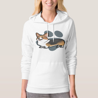 Design Your Own Pet Hoodie