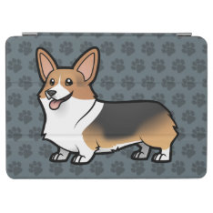 Design Your Own Pet Ipad Air Cover at Zazzle