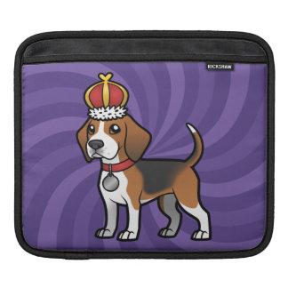 Design Your Own Pet iPad Sleeve