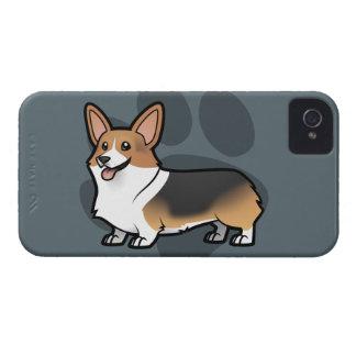 Design Your Own Pet iPhone 4 Case